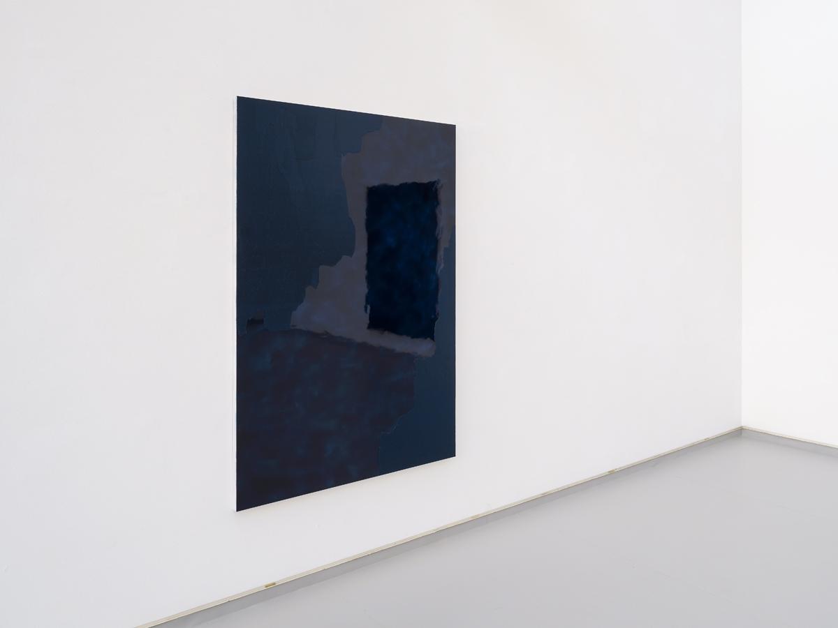 Raymund Kaiser, BLD-H7 (251014) 2014