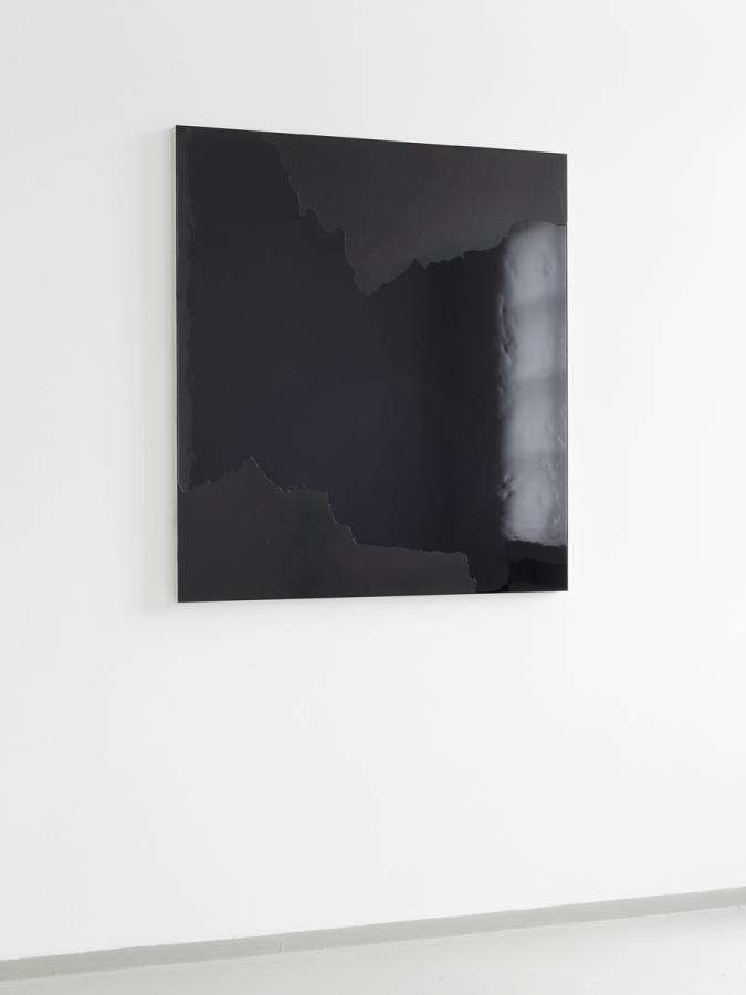 Raymund Kaiser, BLSCH-H3 (030314) 2014
