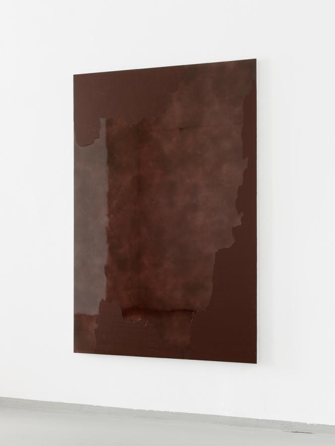 Raymund Kaiser, BR-H1 (240214) 2014
