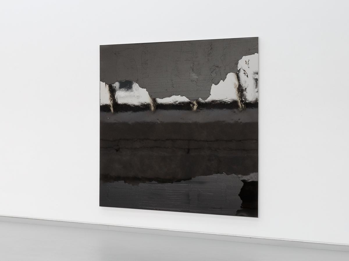 Raymund Kaiser, BRSCH-H2, 2015