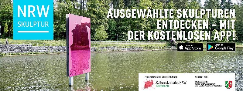Kultursekretariat NRW